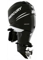 Лодочный мотор Mercury Verado 225 L