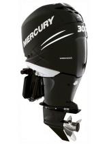Лодочный мотор Mercury Verado 300 L