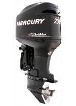 Лодочный мотор Mercury F200 L/XL/CXL SEAPRO