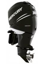 Лодочный мотор Mercury Verado 300 XL