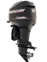 Лодочный мотор Mercury 225 L Optimax