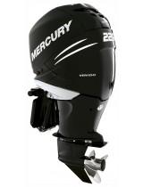 Лодочный мотор Mercury Verado 225 CXXL