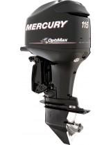 Лодочный мотор Mercury 115 ELPT Optimax