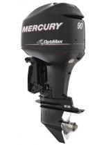 Лодочный мотор Mercury F 90 ELPT CT SEAPRO