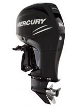Лодочный мотор Mercury Verado 175 CXL