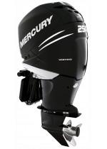 Лодочный мотор Mercury Verado 250 XL