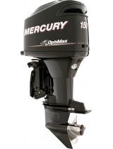 Лодочный мотор Mercury 150 L Optimax