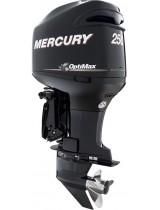 Лодочный мотор Mercury 250 CXL OptiMax