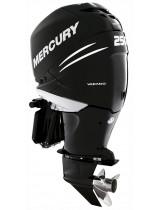 Лодочный мотор Mercury Verado 250 XXL