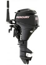Лодочный мотор Mercury F 9,9 M