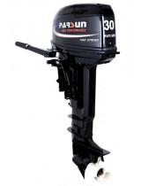 Лодочный мотор Parsun Т30BMS