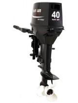 Лодочный мотор Parsun T40JBMS