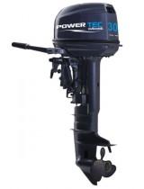 Лодочный мотор Power Tec PP 30 AMHL