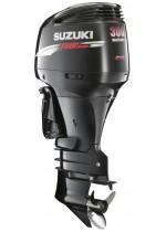 Мотор лодочный Suzuki DF 350 ATX