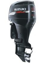 Мотор лодочный Suzuki DF 200 TL