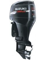Мотор лодочный Suzuki DF 200 ATX