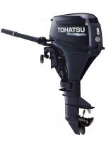 Мотор лодочный Tohatsu MFS8A3 EPS