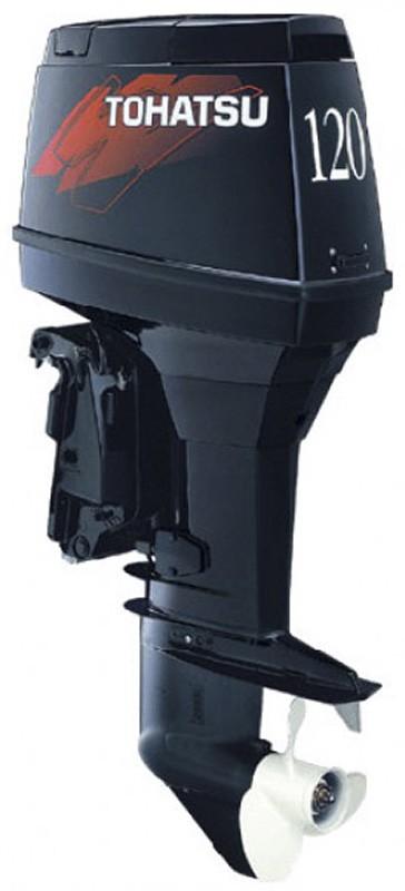 двигатель для лодки 140 л.с