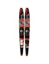 Водные лыжи Legend 170 см HS513