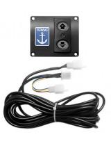 TRAC проводной переключатель