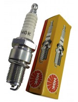Свеча NGK BR7HS-10
