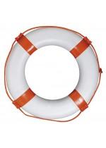 Круг спасательный 65х40