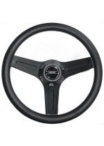 Рулевое колесо Pretech 32 см черн