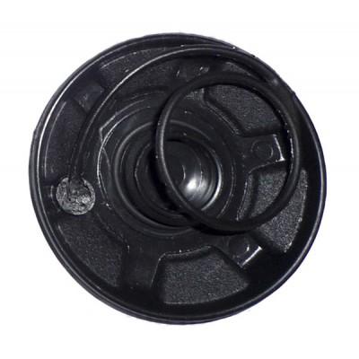 Крышка клапана с резьбой Колибри