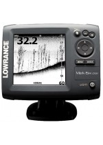 Эхолот Lowrance Mark 5x Portable
