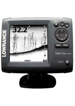Эхолот Lowrance Mark 5x Portable
