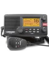 Радиостанция VHF MARINE RADIO LINK-8 DSC