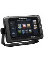 Эхолот Lowrance НDS-9 GEN2 Touch (000-10769-002)