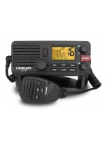 Радиостанция VHF MARINE RADIO LINK-5 DSC