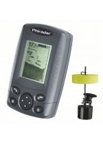 Эхолот беспроводной Phiradar FF168W