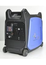 Генератор Weekender X3500ie