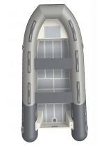 Риб лодка Спирит-450
