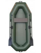 Лодка надувная K 230