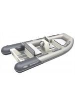 Риб лодка Спирит-450С
