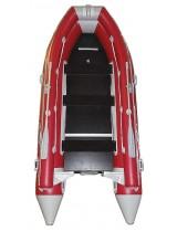 Лодка надувная САР-330 Capral