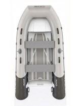 Риб лодка Спирит-320
