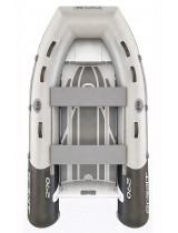 Риб лодка Спирит-290