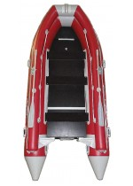 Лодка надувная САР-410 Capral