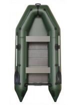 Лодка надувная KМ 330