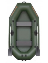 Лодка надувная K 220