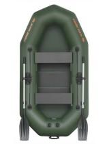 Лодка надувная K 250T