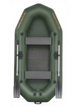 Лодка надувная K 290T