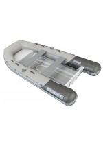 Риб лодка Спирит-350
