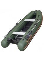 Лодка надувная KM 360 DSL