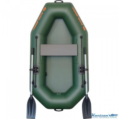 Лодка надувная K 190