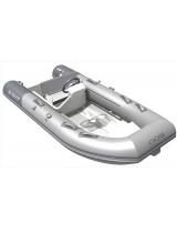 Риб лодка Спирит-350С